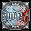 Devil May Cry (DMC5)