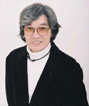 Kimotsuki Kaneta