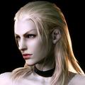 DMC4SE Trish PSN Avatar