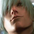 Dante (PSN Avatar) DMC3