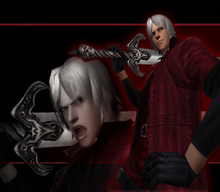 Devil-may-cry-3-SE-dmc1-dante-devil-may-cry-39054282-500-437