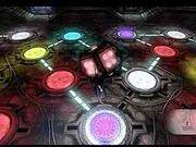 Dice game dark mission 6