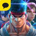 CapcomSuperLeaugelogo