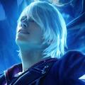 DMC4SE Super Nero PSN Avatar