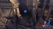 DMC4 blue orb fragment at M02 (2)