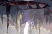 Concept Art 17 DMC5