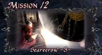 DMC4 SE cutscene - Scarecrow -3-