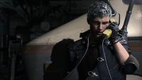 DMC5 cutscene - Mission 07-Scene 04 (Nero)