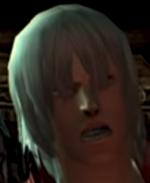 Dante what