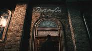 DMC5 Dante intro