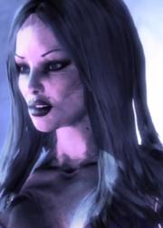 Lilith LQ2