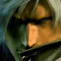Dante (PSN Avatar) DMC2 (4)