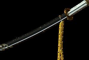 Yamato DMC4