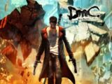 DmC: Devil May Cry - Downloadable Demo