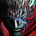 Dante (PSN Avatar) DMC2 (2)