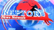 RaptorNews