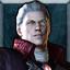 Skill Collector - Dante