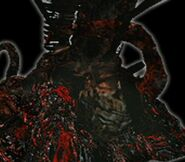 Argosax DMC2 Enemy File B