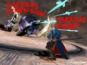 Devil-may-cry-3-dantes-awakening-special-edition-20060104014626228 640w