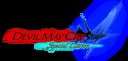 DMC4SE Logo