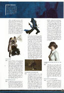 Devil May Cry 3142 Graphic Arts - page 209