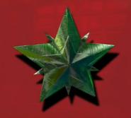 Vital Star S DmC