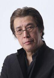 Hirota Kosei