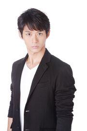 Sueno Takuma