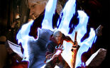 Devil-may-cry-4-01c
