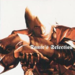 Dante's Selection