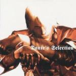Archivo:Dante's Selection.jpg
