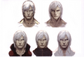 Dante Concept DMC4-6