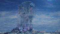 DMC5 cutscene - Mission 12-Scene 08