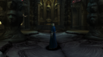 Altar of Evil