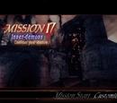 Devil May Cry 3 walkthrough/M17