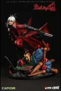 Hmo-collectibles-devil-may-cry-dante-14th-scale-statue