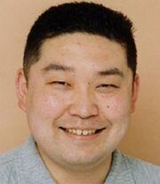 Masafumi-kimura-2.59
