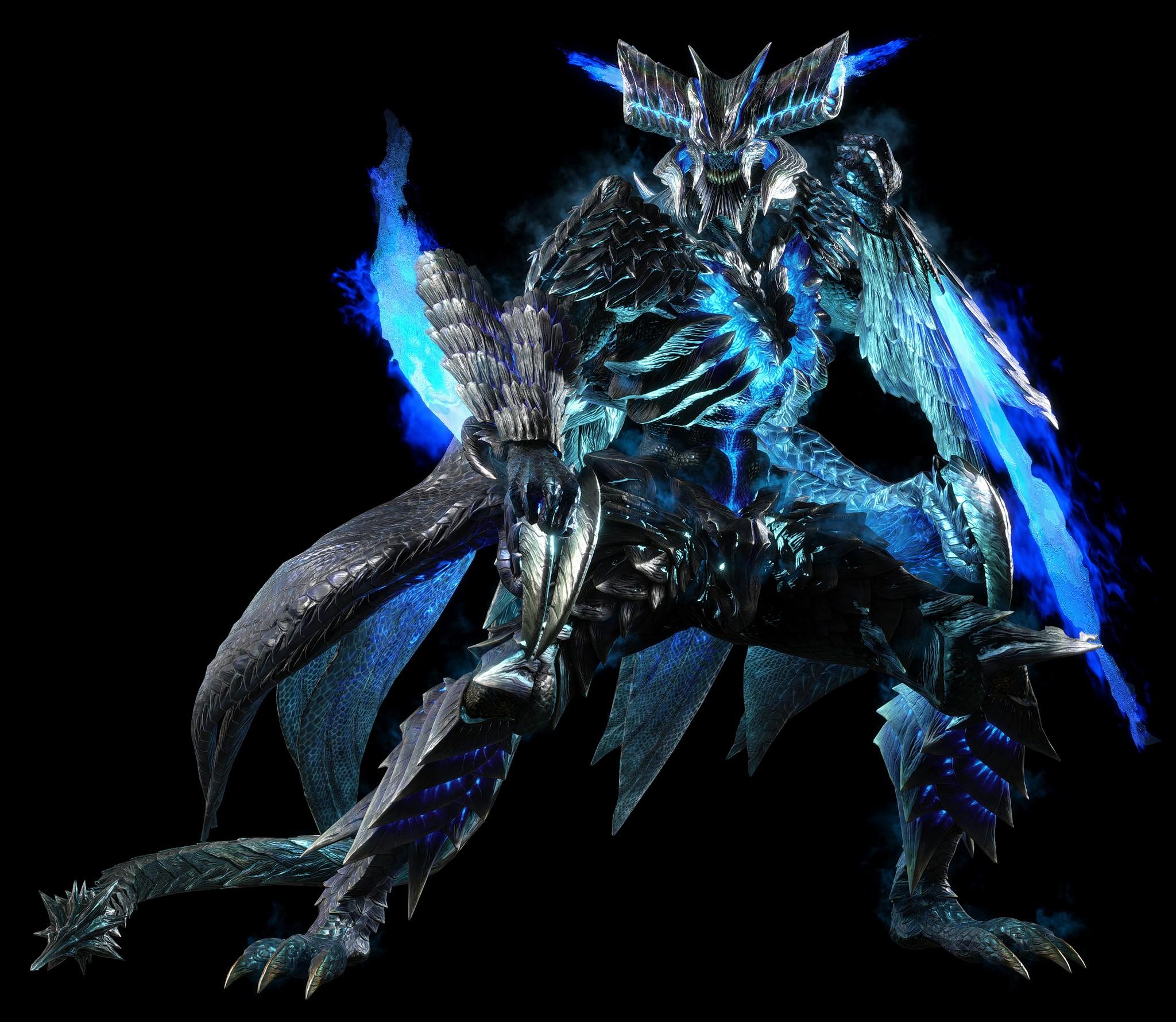 Обои the dark slayer, the son of sparda, демоны, sparda, gilver, nelo angelo, nelo angelo. Игры foto 8