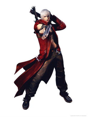 Devil-may-cry--dante