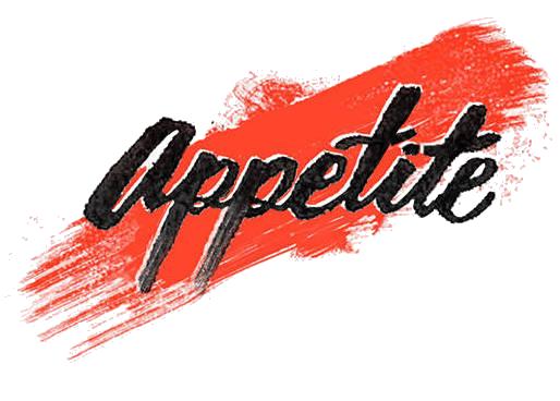 File:Affiliates Appetie.png