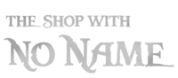 Affiliates Shop with no name