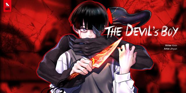 File:The Devil's Boy.png