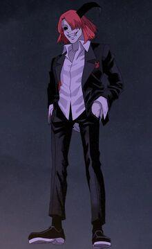 Mephisto4