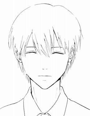 Akimura