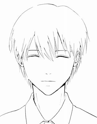 File:Akimura.jpg
