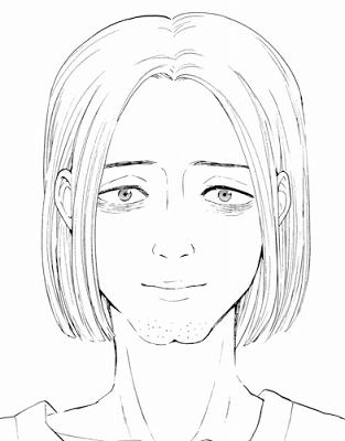 File:Oryo.jpg