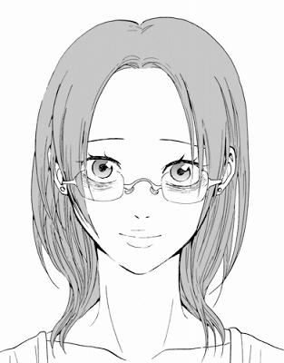 File:Yuko.jpg