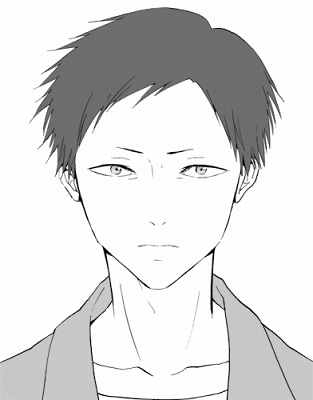 [ MANGA / ANIME ] Devil's Line // DevilsLine Latest?cb=20171126084403