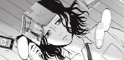 Ishimaru Reads Manga