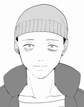 Yuichi Utsumi